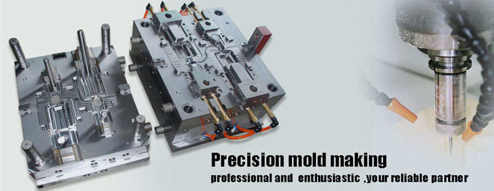 Plastic Molding Ultimate Guide