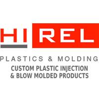 Hi-Rel Plastics & Molding, Inc.