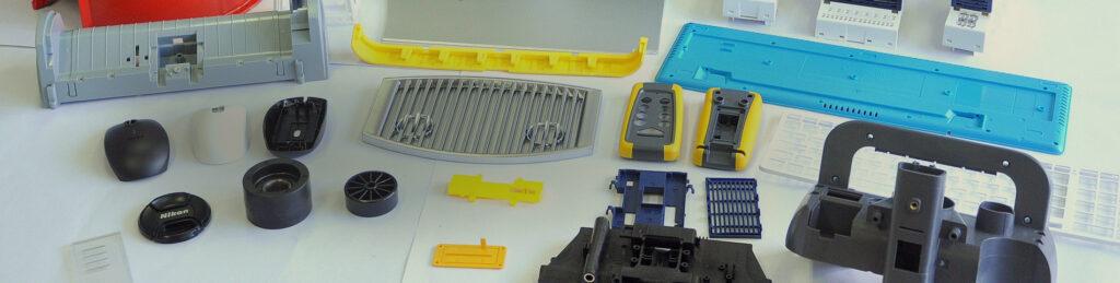 Tera Plastics & Electronic Co., Ltd.